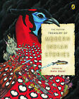 The Puffin Treasury of Modern Indian Stories by Mala Dalal (Paperback, 2015)