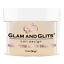 Glam-and-Glits-Ombre-Acrylic-Marble-Nail-Powder-BLEND-Collection-Vol-1-2oz-Jar thumbnail 14