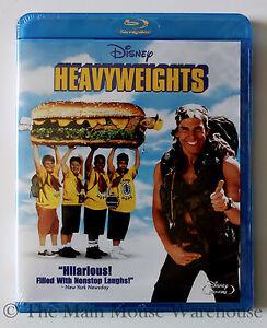 Disney-Heavyweights-Blu-ray-Crazy-Fitness-Guru-Fat-Kid-Summer-Camp-Family-Comedy