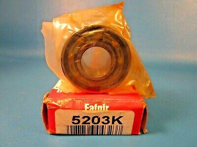 Timken 6663S Seal