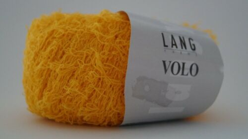 Lang Yarns Volo