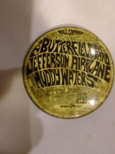 R-R-pin-for-Blues-Rock-Bash-Winterland-Fillmore-by-Bill-Graham
