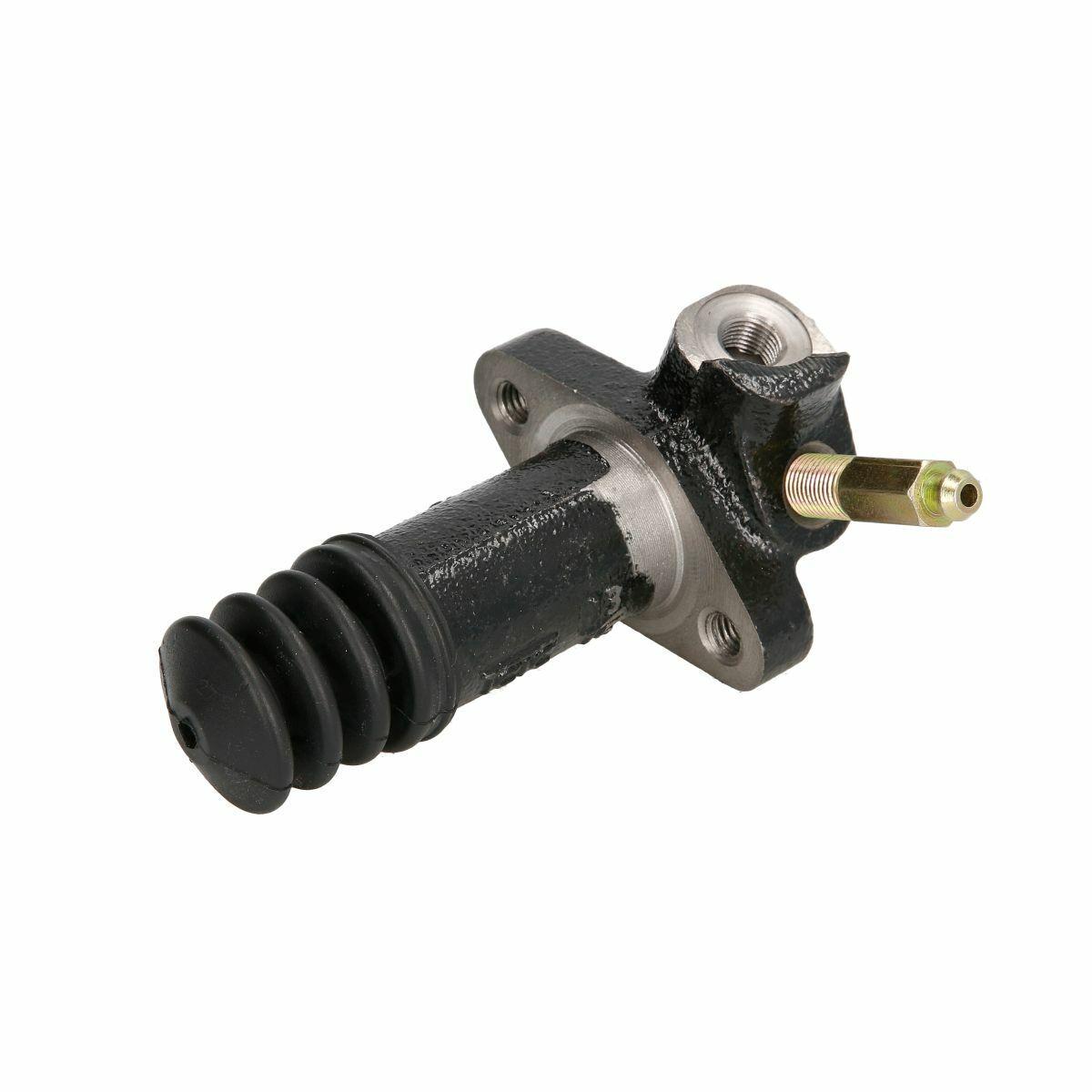 Nehmerzylinder Kupplung für Kupplung HERTH+BUSS JAKOPARTS J2600900