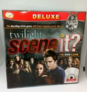 Twilight-Scene-It-The-DVD-Game-Deluxe-Edition-Complete-and-Working