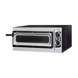 Electrico-horno-de-pizza-pizzeria-bar-1-pizzas-RS7865