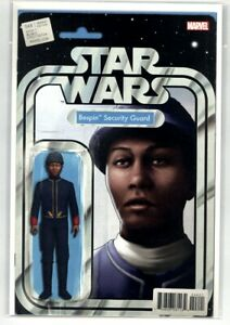 Star-Wars-48-Bespin-Security-Guard-Action-Figure-Variant-John-Tyler-Christopher