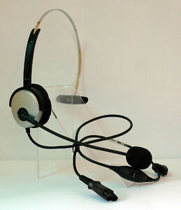 CALL-CENTER-HEADSET-FOR-PANASONIC-KX-T7730-noise-cancelling-1-ear-headset-2-5mm