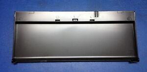 Front-cover-plate-for-EP-T50-T60-A50-P50-L800-L801-R260-R270-R290-R390-R330