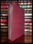 The-Reckoning-SIGNED-by-JOHN-GRISHAM-Sealed-Limited-Edition-Leather-Hardback miniature 1