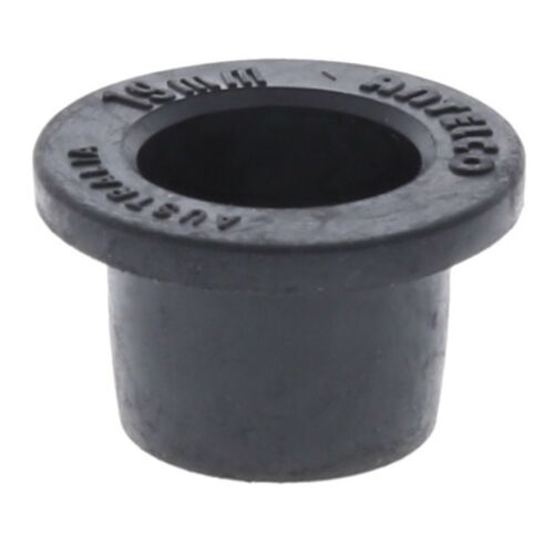 Antelco Capo Rubber Grommet-Size:19 mm-5 pack