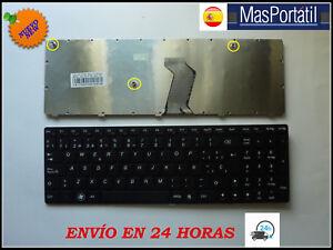 TECLADO-ESPANOL-NUEVO-PORTATIL-LENOVO-IDEAPAD-B580-B580A-B585-B590-TEC24
