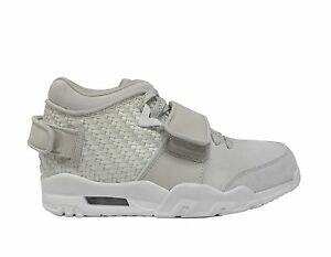 new product ba7a9 dd182 Image is loading Nike-Men-039-s-AIR-TRAINER-CRUZ-LIGHT-