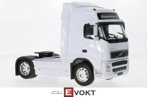 Volvo FH12,white,1:32,Welly