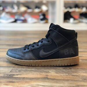 Sneaker Taille Herre Afficher D'origine Détails 5 Nike Chaussures Air High Basket Titre Zoom Jordan 001 Le Sb Dunk Ah9613 Sur 42 tsQdCrh