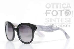 Oxydo Sunglasses Woman Occhiali Da Sole Donna 'OX 1069/S 2MEJD' qhGzrq96iv