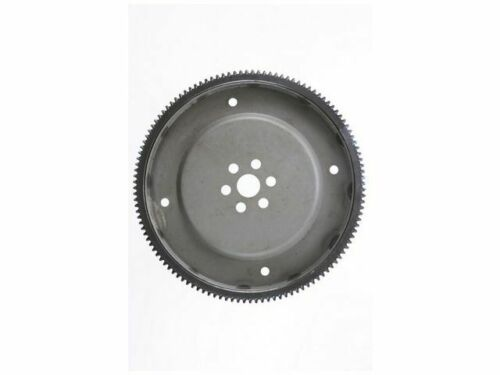For 1991-1994 Nissan D21 Flex Plate 95346FC 1993 1992 2.4L 4 Cyl