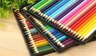 KOH-I-NOOR MONDELUZ 72 water-SOLUBLE Color Pencils ART-SET free shipping