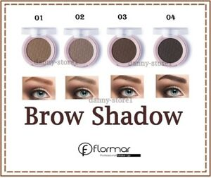 Pretty-by-Flormar-Brow-Shadow-Powder-4-Shades-Long-lasting-Free-Delivery