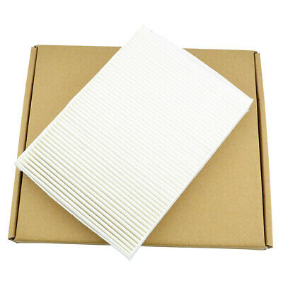 Cabin Air Filter For Nissan Rogue and Nissan Rogue Sport 2014-2019