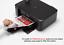 NEW-Canon-MG3620-5120-wireless-Printer-scanner-Copier-duplex-WIFI-AirPrint