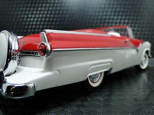 1-Ford-Built-1955-Vintage-24-GT-Sport-Car-12-Continental-42-Concept-40-Model-18