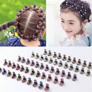 12pcs-mini-strass-fleur-metal-griffe-pince-a-cheveux-epin-LzRD