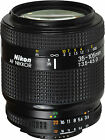 Nikon 35-105 mm F/3.5-4.5 Objektiv