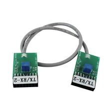 Radio Relay Station Repeater Connector Cable (TX/RX-2) For Motorola GM3188 GM338