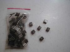 Mini Circuit Transformers T4 6 6 Pcs Nos