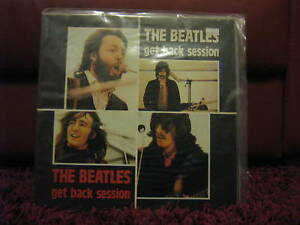 THE-BEATLES-GET-BACK-SESSION-LIMITED-EDITION