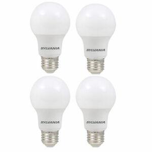 Sylvania-60-Watt-Equivalent-LED-Energy-Saving-Light-Bulb-in-Soft-White-4-Bulbs