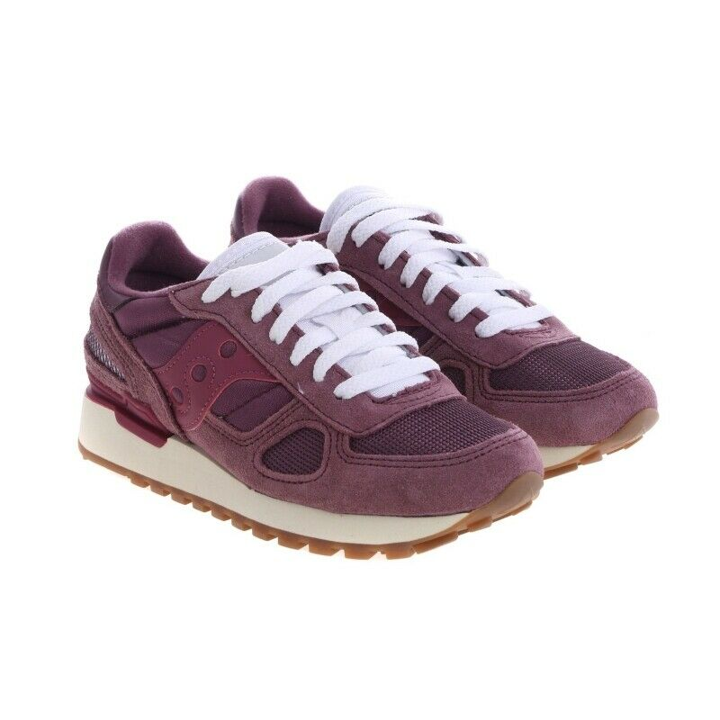 shoes Saucony Shadow Original Vintage Woman 2019-Marc - 60424