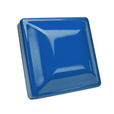Ral 5010 Gentian Blue Powder Coating Powder Ral5010 1lb