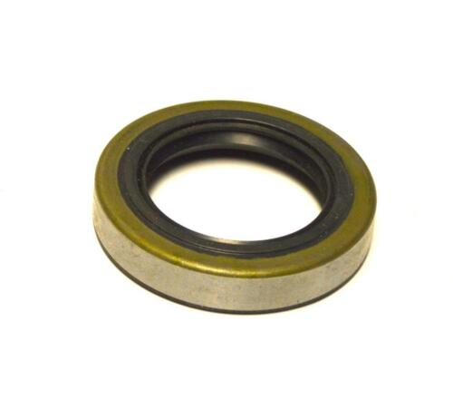 2 AVAILABLE NEW CHICAGO RAWHIDE CR 14753 OIL SEAL 38 MM X 58 MM X 11 MM