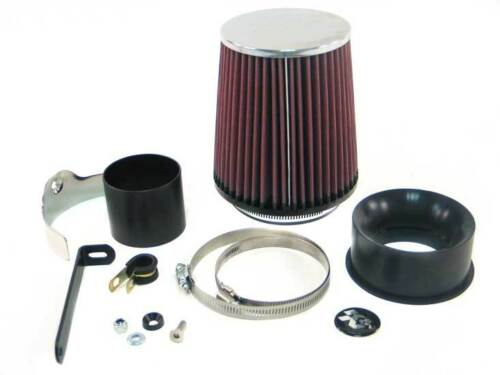 K/&N 57i INDUCTION KIT BMW MINI COOPER WORKS 03-57-0463