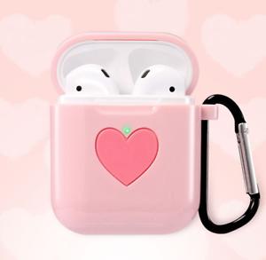 Cute Airpod Case