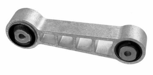 Stockage moteur renault-LEMFÖRDER 36472 01