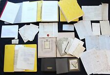 Orchids Skinner Guatemala-Scottish Episcopal Church...Important Family Archive