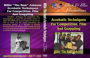 Willie-The-Bam-teaches-how-to-use-Acrobatics-for-Competition-Instructional-DVD