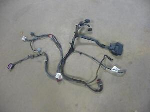 2011 buick regal wiring harness engine air cooling 13327226 fana imagem est� carregando 2011 buick regal wiring harness engine air cooling