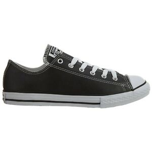 converse niño all star