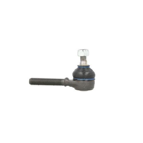 Spurstangenkopf MEYLE-ORIGINAL Quality MEYLE 016 020 3096