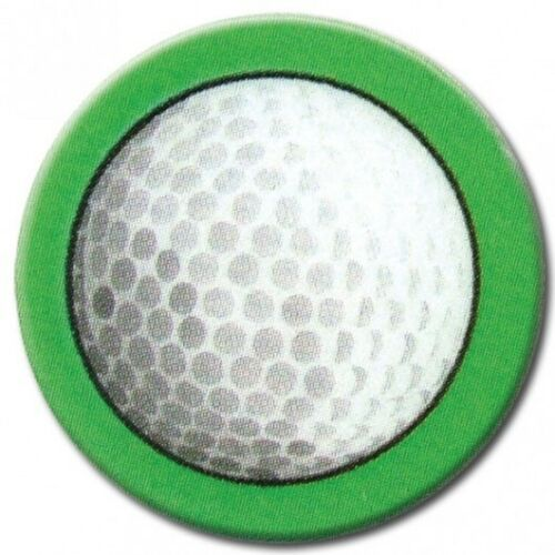 COLOUR CENTRES FOR TROPHIES AND MEDALS Flat Centers 2.5cm Diameter