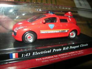 1-43-del-prado-Electrical-proto-h20-peugeot-citroen-bomberos-francia-VP