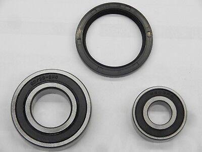 Querlenker Rep.Satz Achsschenkel für Nissan Primera P 10 P 11 WP 11 1,6 1,8 2,0