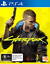 thumbnail 1 - Cyberpunk 2077 Day One Edition PS4 Game NEW