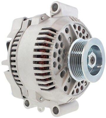 GL-646 GL-663 2004-2005 2006 2007 2008 FORD EXPLORER V6 4.0L ALTERNATOR 8519