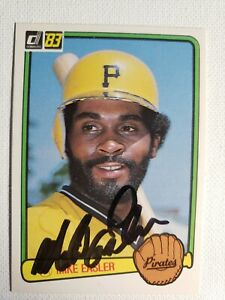 1983-Donruss-Mike-Easler-Autograph-Card-Pirates-Red-Sox-Yankees-Astros-Auto-221