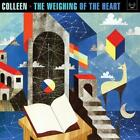 The Weighing Of The Heart von Colleen (2013)