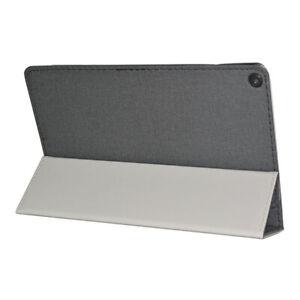 OCUBE-Case-for-2020-New-Alldocube-IPlay20-10-1-Inch-Tablet-PC-S1L9